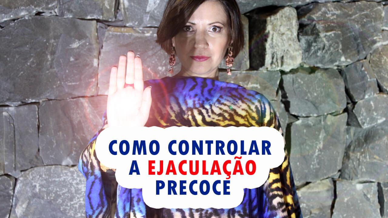 MANTER A EREÇÃO SEM PRECISAR DE REMÉDIOS